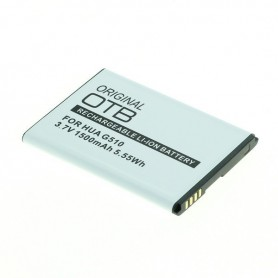 OTB, Battery for Huawei Ascend Y530 G510 Y210 ON2169, Huawei phone batteries, ON2169