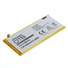 Battery for Huawei P8 Li-Ion