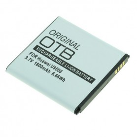 OTB, Battery for Huawei U9508 / Honor 2 (HB5R1V) Li-Ion ON2174, Huawei phone batteries, ON2174, EtronixCenter.com