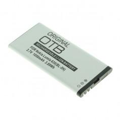 OTB - Battery for Nokia BL-5H Li-Ion 1050mAh ON2193 - Nokia phone batteries - ON2193