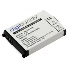 OTB - Battery for Siemens C35 1300mAh ON2251 - Siemens phone batteries - ON2251