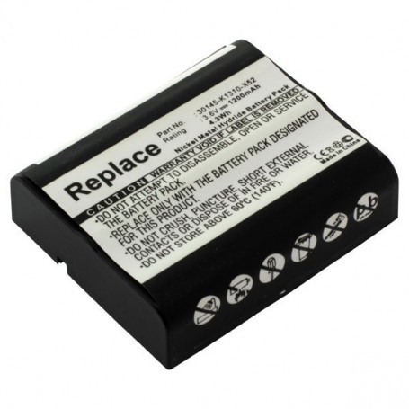 OTB - Battery for Siemens Gigaset 952 NiMH ON2258 - Siemens phone batteries - ON2258