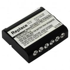 Battery for Siemens Gigaset 952 NiMH ON2258