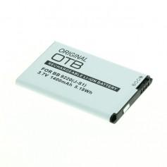 OTB - Battery for BlackBerry J-S1 Li-Ion ON2285 - Blackberry phone batteries - ON2285