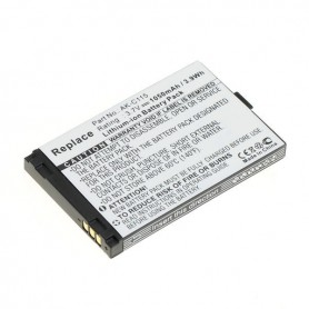 OTB - Battery for Emporia AK-C115 / Telme C115 ON2288 - Other brands phone batteries - ON2288 www.NedRo.us