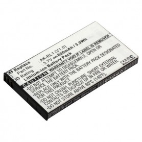 OTB - Battery for Emporia AK-RL1 Li-Ion ON2289 - Other brands phone batteries - ON2289 www.NedRo.us