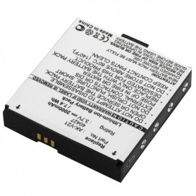 OTB - Battery for Emporia AK-V21 Li-Ion - Other brands phone batteries - ON2291 www.NedRo.us