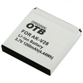 OTB - Battery for Emporia AK-V28 Li-Ion - Other brands phone batteries - ON2292 www.NedRo.us