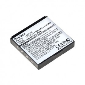 OTB - Battery for Emporia AK-V30 Li-Ion - Other brands phone batteries - ON2293 www.NedRo.us