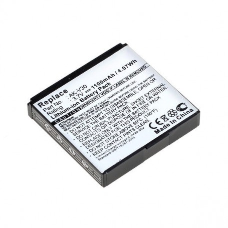 OTB - Battery for Emporia AK-V30 Li-Ion - Other brands phone batteries - ON2293