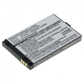 OTB - Battery for Emporia SafetyPlus / A3690 ON2294 - Other brands phone batteries - ON2294 www.NedRo.us