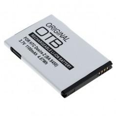 OTB - Battery for HTC BA S450 Li-Ion - HTC phone batteries - ON2303