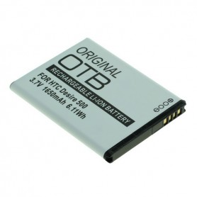 OTB, Battery for HTC Desire 500 / BA S890 Li-Ion, HTC phone batteries, ON2304