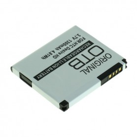 OTB, Battery for HTC BA S470 Li-Ion ON2305, HTC phone batteries, ON2305, EtronixCenter.com