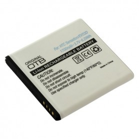 OTB, Battery for HTC BA S590 Li-Ion ON2308, HTC phone batteries, ON2308, EtronixCenter.com