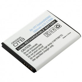 OTB, Battery for HTC BA S540 / BA S460 Li-Ion ON2309, HTC phone batteries, ON2309, EtronixCenter.com