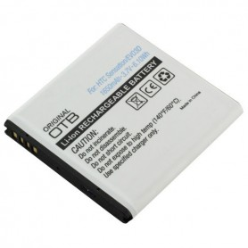 OTB, Battery for HTC BA S560 Li-Ion ON2313, HTC phone batteries, ON2313, EtronixCenter.com