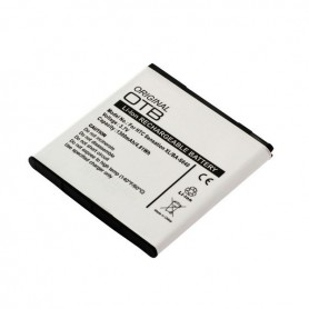OTB, Battery for HTC Sensation XL / HTC Titan (BA S640) ON2314, HTC phone batteries, ON2314, EtronixCenter.com