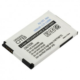 OTB, Battery for HTC touch diamond 2 / HTC Hero ON2315, HTC phone batteries, ON2315, EtronixCenter.com