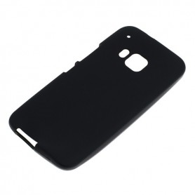 OTB, TPU Case for HTC One M9, HTC phone cases, ON3249, EtronixCenter.com