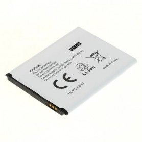 OTB, Battery for HTC Desire 516 / 5360570 / B0PB5100 Li-Ion ON3167, HTC phone batteries, ON3167
