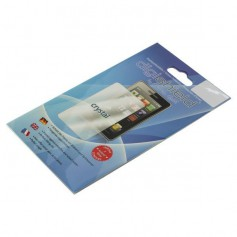 Oem - 2x Screen Protector for Huawei Y3 - Huawei protective foil  - ON3199