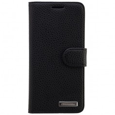 Commander, COMMANDER Bookstyle case for HTC Desire 626, HTC phone cases, ON3495