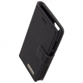 Commander, COMMANDER Bookstyle case for Wiko Lenny 3, Wiko phone cases, ON3549, EtronixCenter.com