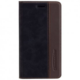 Commander - COMMANDER Bookstyle case for Wiko Lenny 3 - Wiko phone cases - ON3590 www.NedRo.us