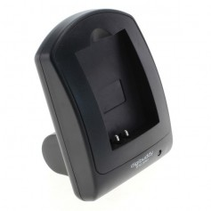 OTB - USB Charger for Canon NB-6L ON2853 - Canon photo-video chargers - ON2853