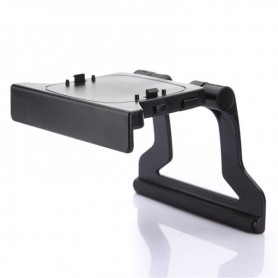 Oem - Xbox 360 Kinect TV mount holder - Xbox 360 Accessoires - ON235-CB