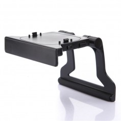 unbranded, Xbox 360 Kinect TV mount holder, Xbox 360 Accessoires, ON235-CB