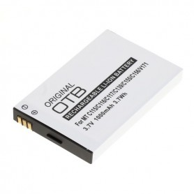 OTB, Battery for Motorola C115 - C117 C139 C155 C156 V171, Motorola phone batteries, ON1930