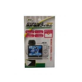 Oem - Digital Camera Rear bumper - Photo-video accessories - YCC100-CB