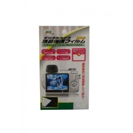 NedRo, Digital Camera Rear bumper, Photo-video accessories, YCC100-CB, EtronixCenter.com