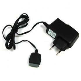 OTB - Charger for Apple Dock Connector 30-poligm 2A - iPad Tablets chargers and cables - ON2123-CB www.NedRo.us