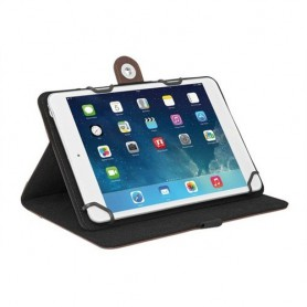 "OTB, WEDO Trendset-Case 7.9-8.3"" with universal bracket, iPad and Tablets covers, ON2575-CB"