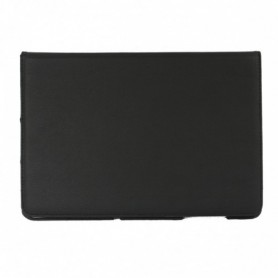 Unbranded, Samsung Galaxy Tab 10.1 360 angle SmartCase, iPad and Tablets covers, 00389-1-CB