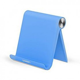 UGREEN - Adjustable Portable Phone iPad Stand Multi-Angle - Other telephone holders - UG031-CB www.NedRo.us