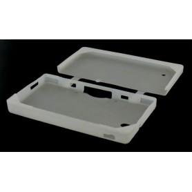 NedRo, Nintendo DSi Silicon Sleeve, Nintendo DSi, YGN619-CB