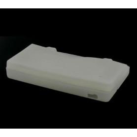NedRo - Nintendo DSi Silicon Sleeve - Nintendo DSi - 49983-CB