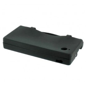 NedRo, Nintendo DSi Silicon Sleeve, Nintendo DSi, 49983-CB