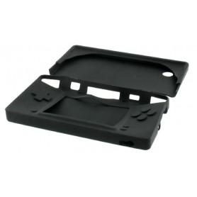 NedRo - Nintendo DSi Silicon Sleeve - Nintendo DSi - 49983-CB www.NedRo.us