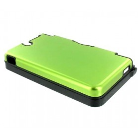 NedRo - Aluminium Case for the Nintendo DSi XL - Nintendo DSi XL - YGN735-CB