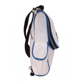 NedRo - Carry Bag for Wii Console - Nintendo Wii - 49204-CB