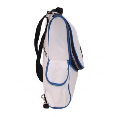 unbranded, Carry Bag for Wii Console, Nintendo Wii, 49204-CB