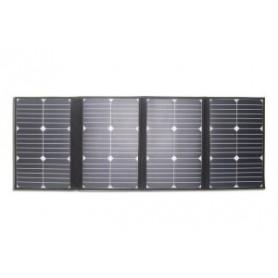 PowerOak - S80 PowerOak Portable Solar Panel 80W/18V - Solar Panels - S80