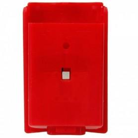 NedRo - Controller Battery Cover Case for Xbox 360 - Xbox 360 cables & batteries - AL060-CB www.NedRo.us