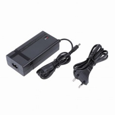 SkyRC - Power Supply Adapter for SKYRC IMAX B6 mini 15V 4A 60W - Battery chargers - NK187