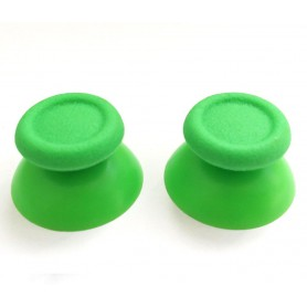 OTB, 2 x PS4 Controller Thumb Stick Joystick Cap, PlayStation 4, ON3655-1-CB, EtronixCenter.com